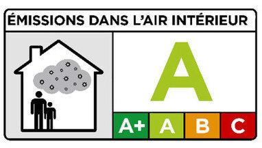 La qualité de l'air intérieur va de pair avec la performance énergétique des bâtiments | Peinture écologique à l'huile de lin | Scoop.it