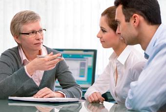 Le médiateur de la banque donne raison aux clients dans les 2/3 des cas - Banque - Le Particulier | BTS Banque | Scoop.it