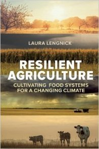 Resilient Agriculture: Cultivating Food Systems for a Changing Climate | Sustainable Futures | Scoop.it