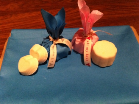 Handmade Soap Facts | Soap | Scoop.it
