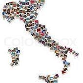 FACEBOOK : Enseignement de l'italien au collège et au lycée   Usages pédagogiques des réseaux sociaux   Scoop.it