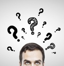 Powerful Questions to Qualify Sales Opportunities - Score More Sales | World Business | Scoop.it