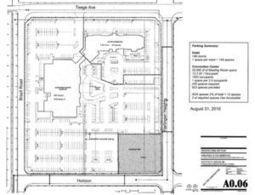 Commissioners to decide convention center design | Bajo Bravo-Rio Grande Valley. | Scoop.it