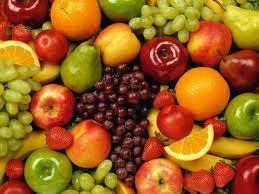Engenharia de Alimentos - Gabriela Martins | J. J. Profissões | Scoop.it