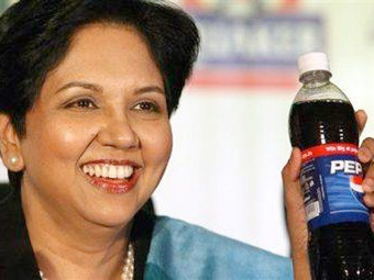 The No. 1 Reason Investors Are Mad At Pepsi's CEO Right Now | PepsiCO Business | Scoop.it