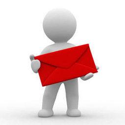 El 47% de los 'marketeros' considera que la personalización de contenidos es imprescindible para el email marketing | Estrategias de marketing | Scoop.it