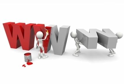 Mes 69 meilleurs sites sur Internet (liste incontournable) | Outils de collaborations | Scoop.it
