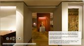 Visita virtual ao Museu de Arte Antiga | Aprender com a biblioteca escolar. | Scoop.it