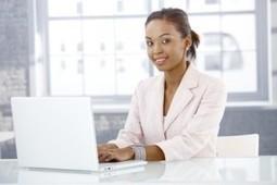 Ellesentreprennent.fr, un nouveau site dédié à entrepreneuriat féminin en France | | Femmes d'affaires | Scoop.it