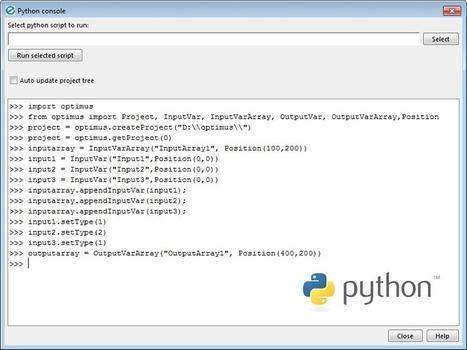 Aprende a programar Python: libro gratuito descargable   Maestr@s y redes de aprendizajes   Scoop.it