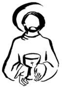 Praying the Mass - an introduction | Liturgy | Roman Catholic Diocese of Westminster | The Mass | Scoop.it