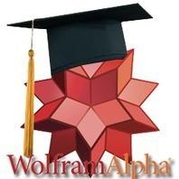 Wolfram Alpha demuestra su utilidad en diez preguntas.-   Formar lectores en un mundo visual   Scoop.it