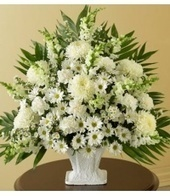 How to Select Flowers for the Funeral of a US Soldier? | Entertainment & Sports | Scoop.it