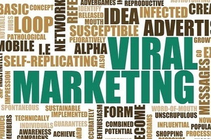 GoldOcean Communications India : A Phenomenal Web Marketing Tool - Let Viral Attack Your Business! | Have You Ever Thought To Be An Entrepreneur Without Any Investment? | Scoop.it
