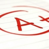 Gimme an A! Confronting Presuppositions about Grading   Faculty Focus   Teaching strategies for the college classroom   Scoop.it