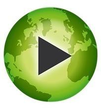 elearning symposium 2016- recordings | e-learning symposium | Scoop.it
