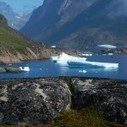 Greenland Explorer Part 1: Guest blog from Lynsey Devon   The Arctic Circle   Scoop.it