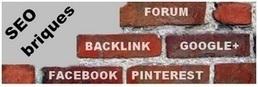 Le contrat seo-briques pour l'achat de la brique numéro 7 | jeu de billard | Scoop.it