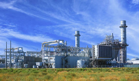 Colorado Has Enough Natural Gas to Heat Hundreds of Millions of Homes, Says U.S. Government | Conformable Contacts | Scoop.it