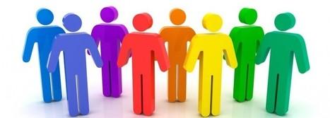 DEFINIR UN OBJETIVO LABORAL ADECUADO | Reclutamiento de personal | Scoop.it