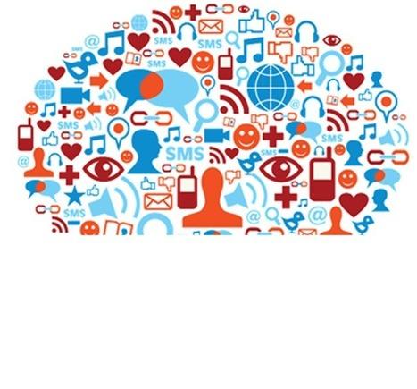 Les réseaux sociaux d'entreprise tardent à convaincre - BFMTV.COM | Gérer sa veille sur internet | Scoop.it