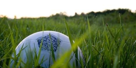 8 Super Websites For Soccer Fans | Soccer | Scoop.it