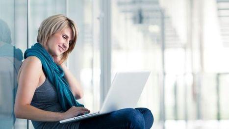 Pour avoir un boulot, il va falloir l'inventer | Entretiens Professionnels | Scoop.it