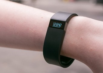 Next Stop for Healthcare in Your Company: Fitbits for Everyone | Blogging4JobsBlogging4Jobs | Arbeidsmarkt | Scoop.it