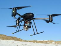 Seattle mayor scuttles police plans to sue drones - CBS News | Terrorism | Scoop.it