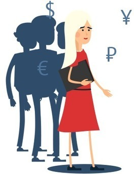 Webtransfer - P2P social credit network | WAYS TO MAKE MONEY ONLINE | Scoop.it