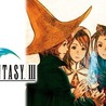 final fantasy 3 free download