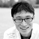 Google을 통해 살펴보는 분산 파일 시스템의 현재와 미래 - 김홍모 / KTH / H3 Conference - | IT Insights | Scoop.it