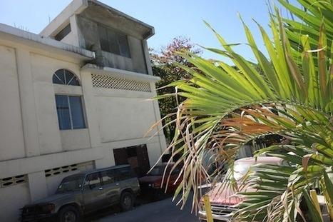 Despite Citizenship Row, Haiti, Dominican Republic Deepen Business Ties - Caribbean Journal | All things Dominican Republic | Scoop.it