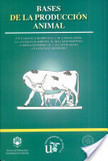 Bases de la producción animal | Producción Animal e Higiene Veterinaria | Scoop.it