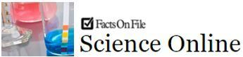 Science Online   Science Connections from INFOhio   Scoop.it