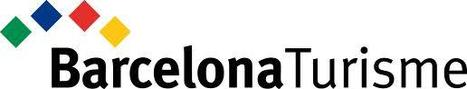 Spain, Barcelona - Accommodation Search   travel and tourism   Scoop.it