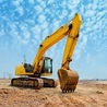 construction , building , road , machinery & equipment