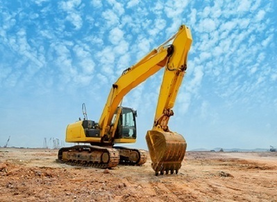 Construction Building Road Machinery & Equipment | construction , building , road , machinery & equipment | Scoop.it