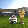 Economics and social impacts  of the World Cup in different countries