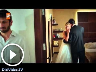 Kara Ekmek Yeni Sezon Asiye Çetinden Ayrıldımı Kiminle Evleniyor - Dizi Fragman Video | dizifragman | Scoop.it