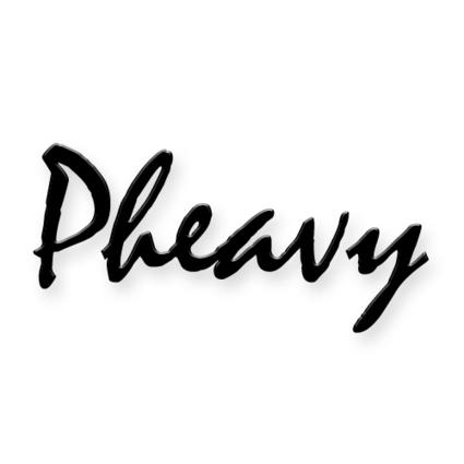 Foto kritik, fotografering, tips og inspiration til fotografer | Pheavy | Pheavy er online | Scoop.it