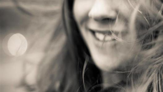 How Appreciative inquiry can Help Rewire Your Brain To Overcome the Negativity Bias