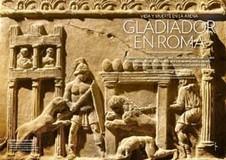 Gladiadores: vida y muerte en la arena · National Geographic en español. · Grandes reportajes | Ave Caesar, morituri te salutant! | Scoop.it
