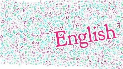 BBC Learning English - 6 Minute English / Is English changing? | Multilíngues | Scoop.it