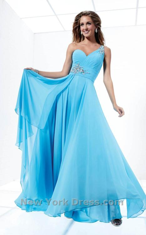 Prom Dresses free Shipping | USAPromDress | Scoop.it