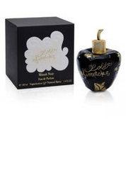 Minuit Noir | Perfumes | Histoire de parfum | Scoop.it