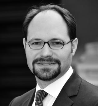 Porsche: Digitalisierung der Unternehmenskultur | BesserWissen | Scoop.it