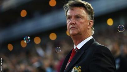 Manchester United: Club post record third-quarter revenues   Bailey's Business A2 BUSS4   Scoop.it