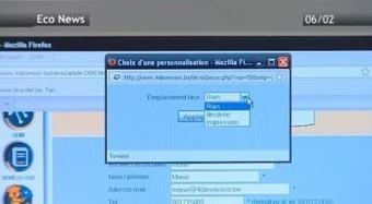 E-commerce: encore des barrières 06/02/14 | eCommerce Lab | Scoop.it