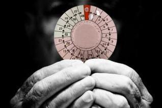 Why I Skipped Mass Today: A Practicing Catholic Objects to the Bishops' Arguments Over Birth Control | RH Reality Check